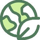 002-ecology